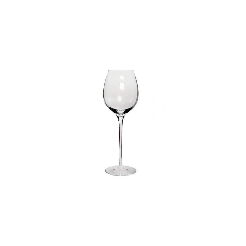 Table - Cocktail