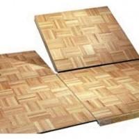 Flooring - Parquet Floor